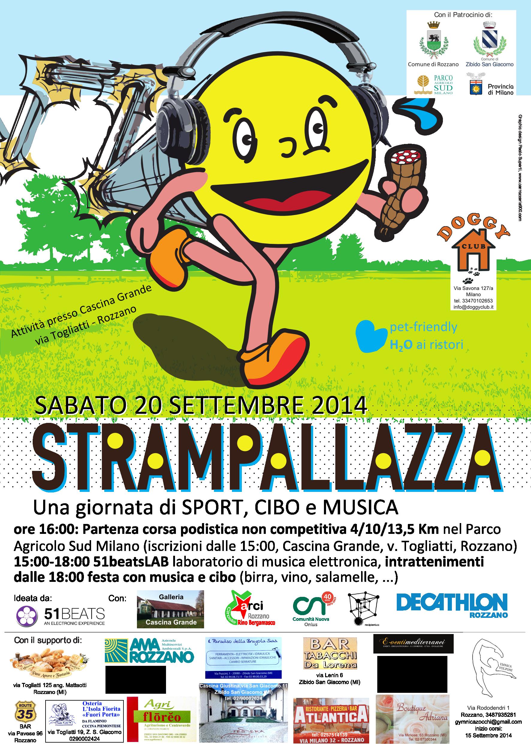 STRAMPALLAZZA2014-A5-def-fronte