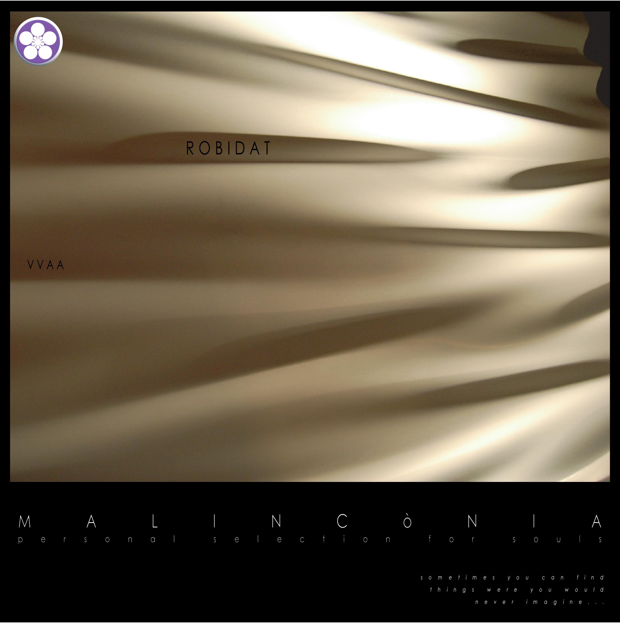 MALINCòNIA-cover
