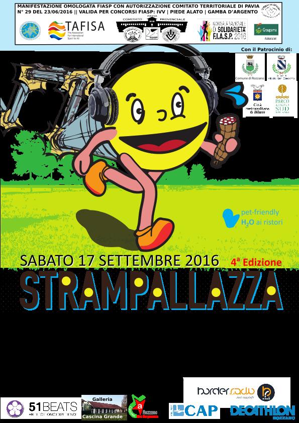 Strampallazza2016-A4-front