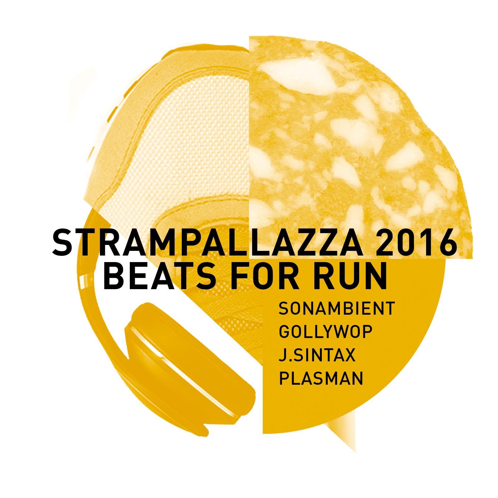strampallazza-podcast-2016