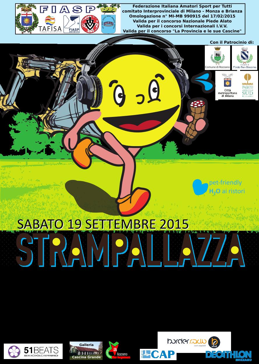 STRAMPALLAZZA2015-A5-ESTERNO-FRONTE