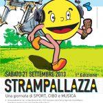 Strampallazza-DEF-Giugno